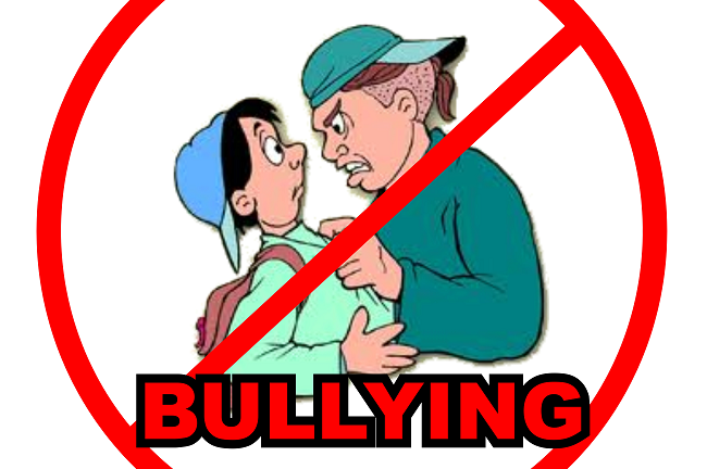 no-bullying-senecascratchingpost-com